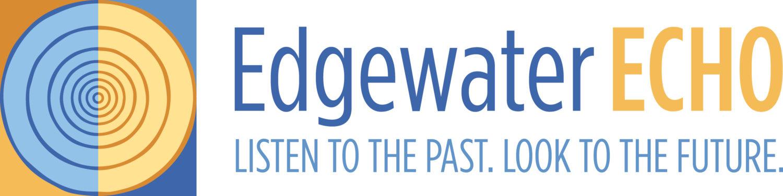 Edgewater Echo